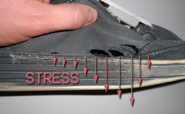 instep_holes01_stress