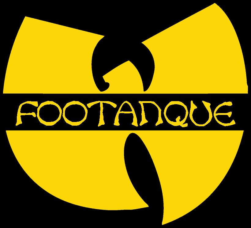 footanque